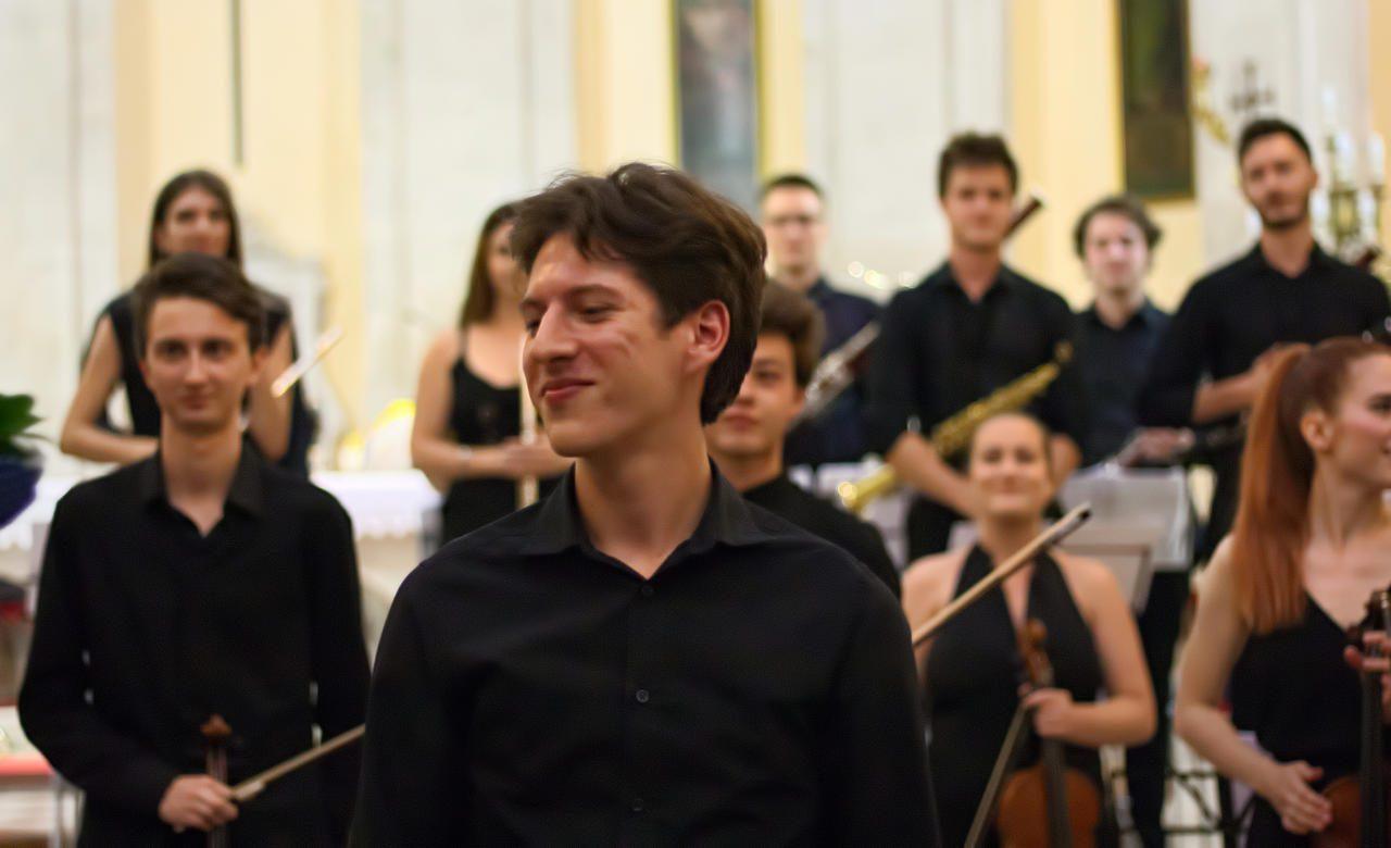 Orkestar-mladi-008