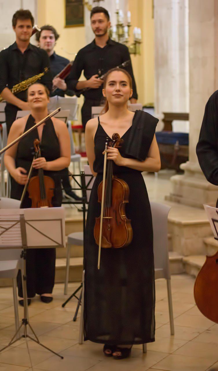 Orkestar-mladi-009