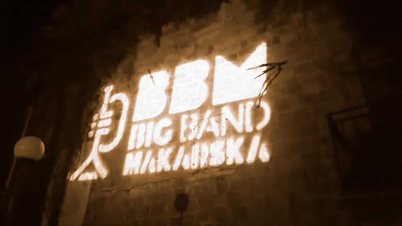 belan_tanja_berulia_big-band-003