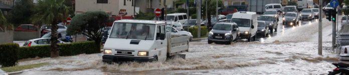 kisa-poplava-100719_0001