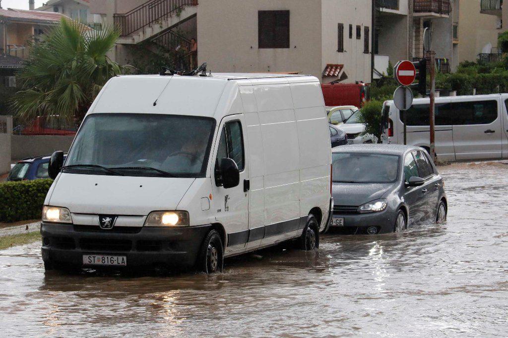 kisa-poplava-100719_0002