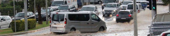 kisa-poplava-100719_0003