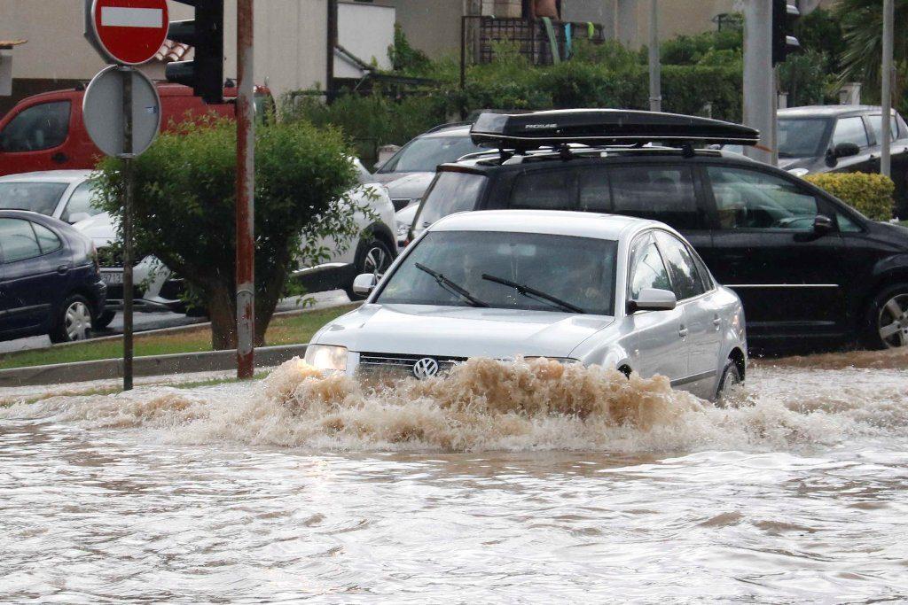 kisa-poplava-100719_0005