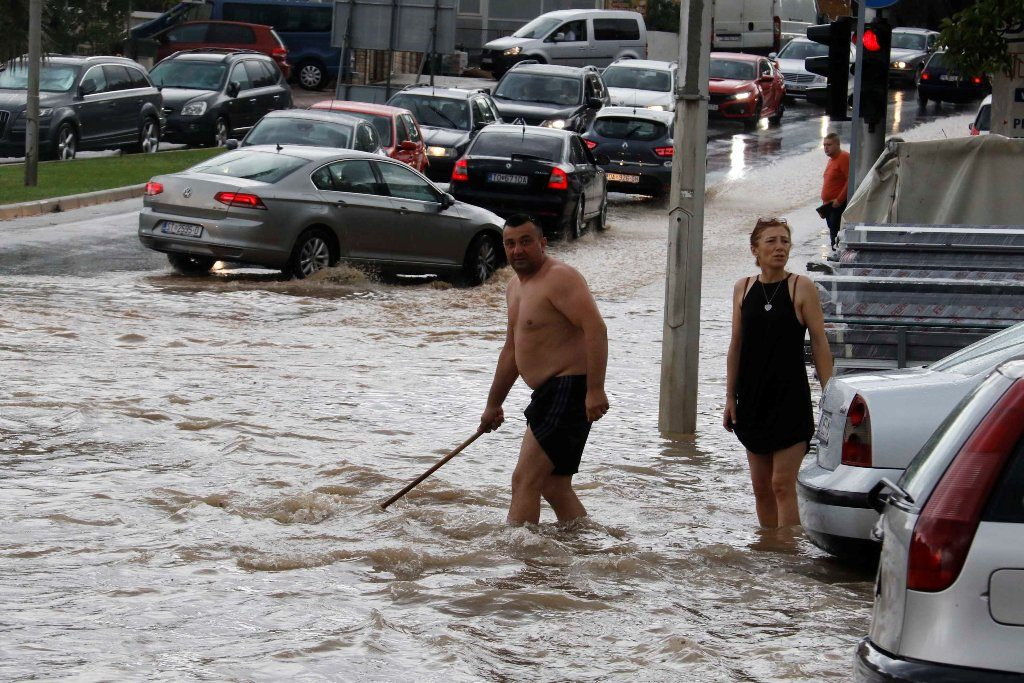 kisa-poplava-100719_0006