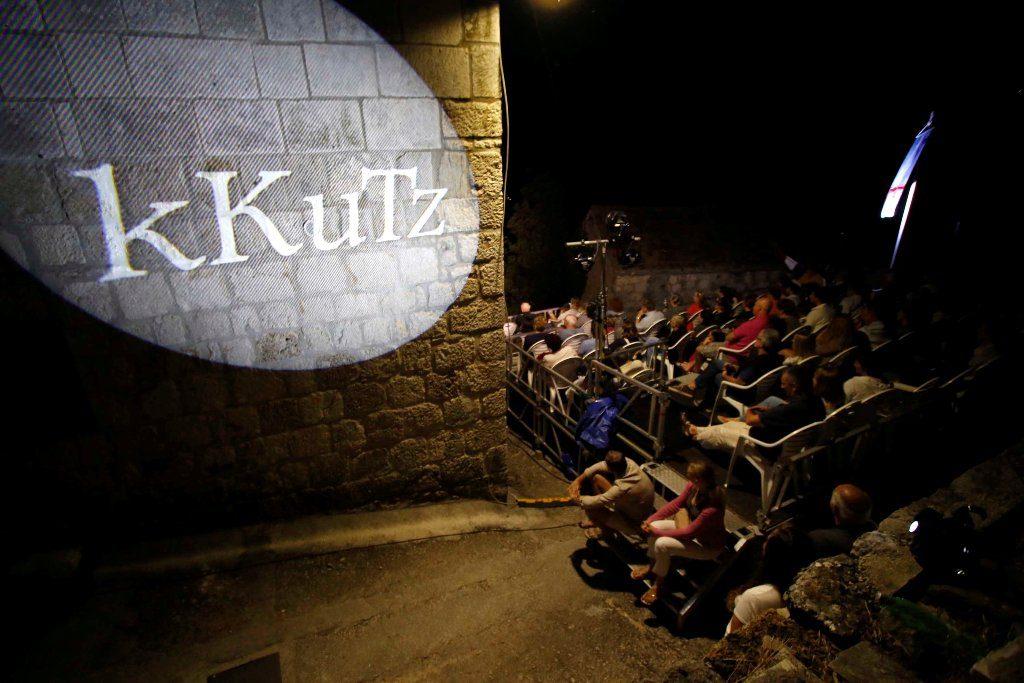 kkutz-mravicici150719_0019