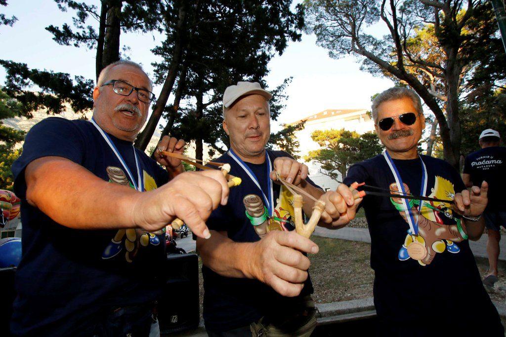 pracke-prvenstvo200719_0001