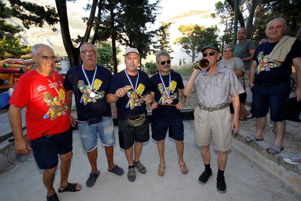 pracke-prvenstvo200719_0002