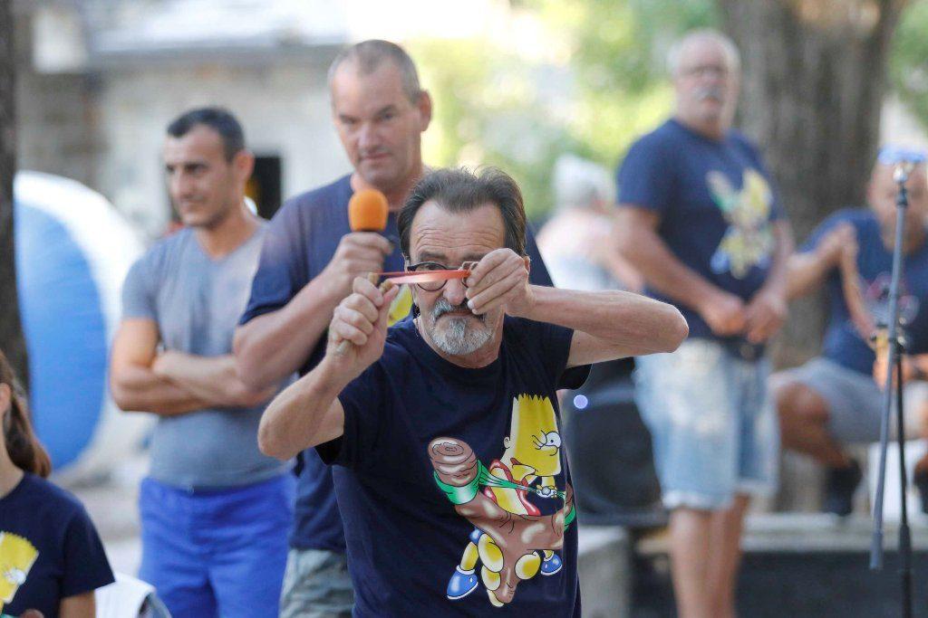 pracke-prvenstvo200719_0017