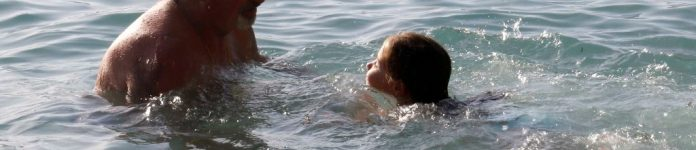 skola-plivanja010719_0003