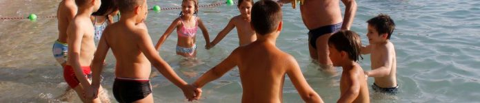 skola-plivanja010719_0005