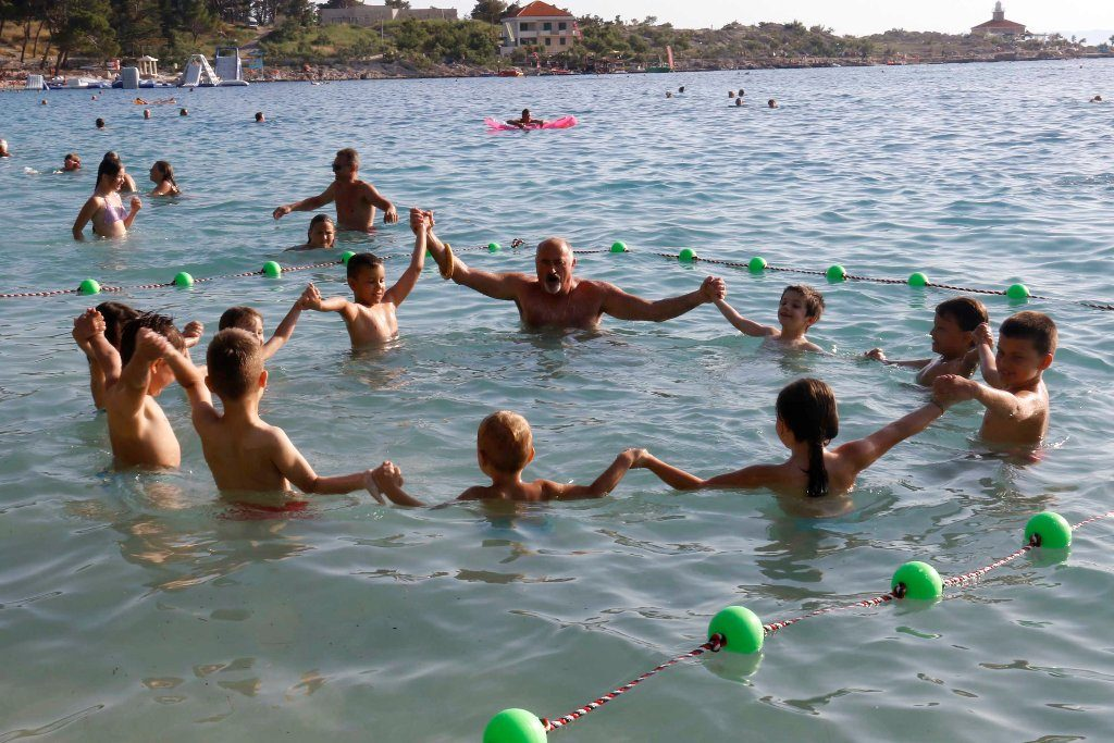skola-plivanja010719_0006