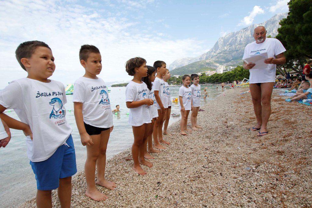 skola-plivanja120719_0003