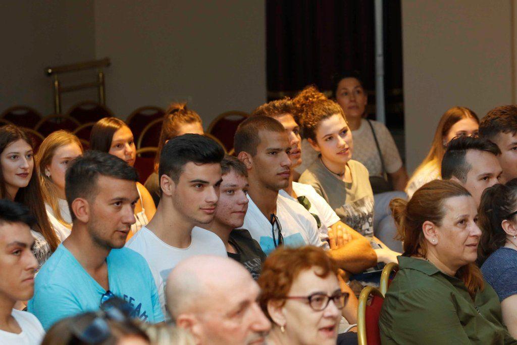 svjedodzbe-maturanti170719_0009