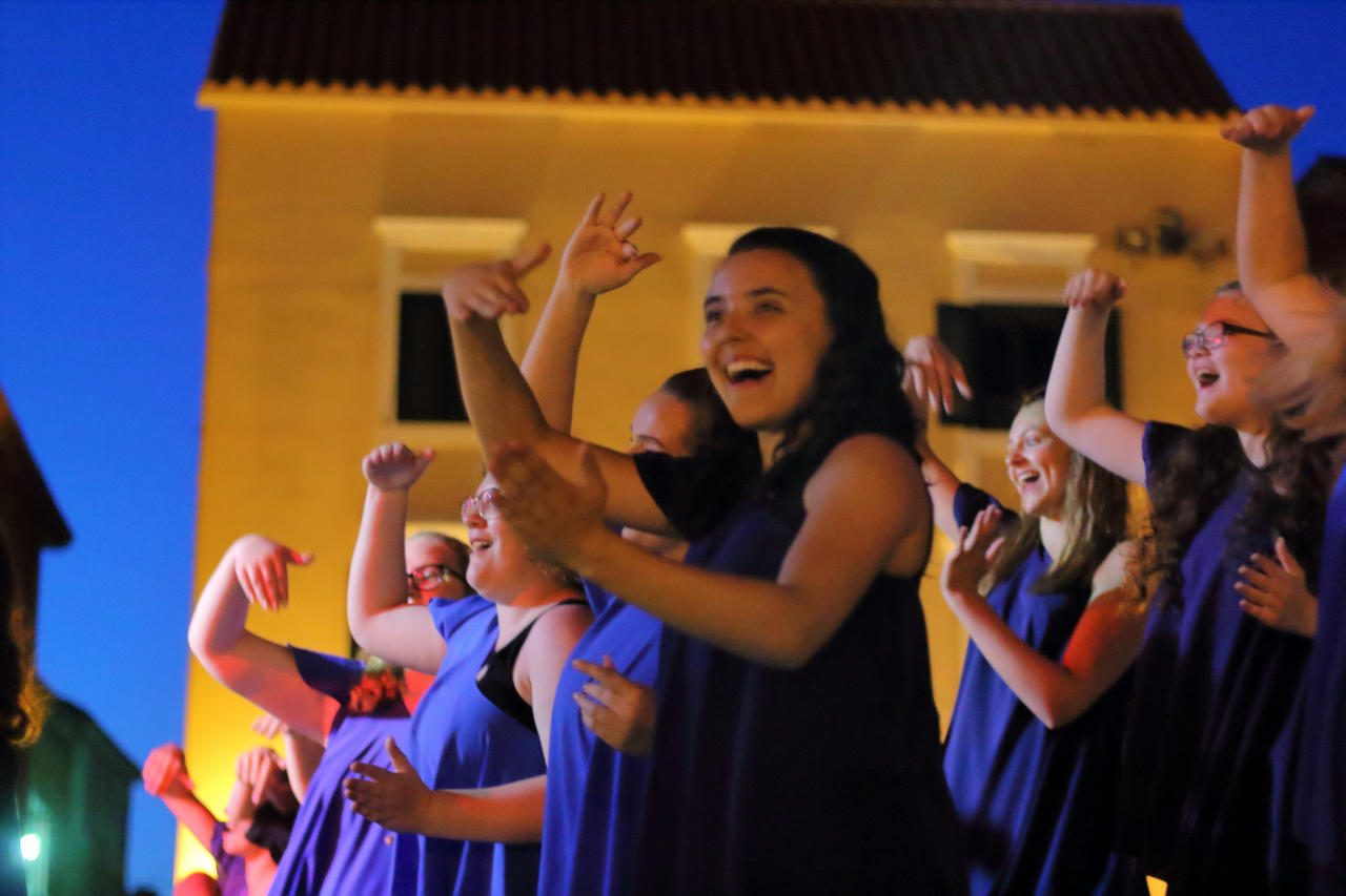 youth_singers-006