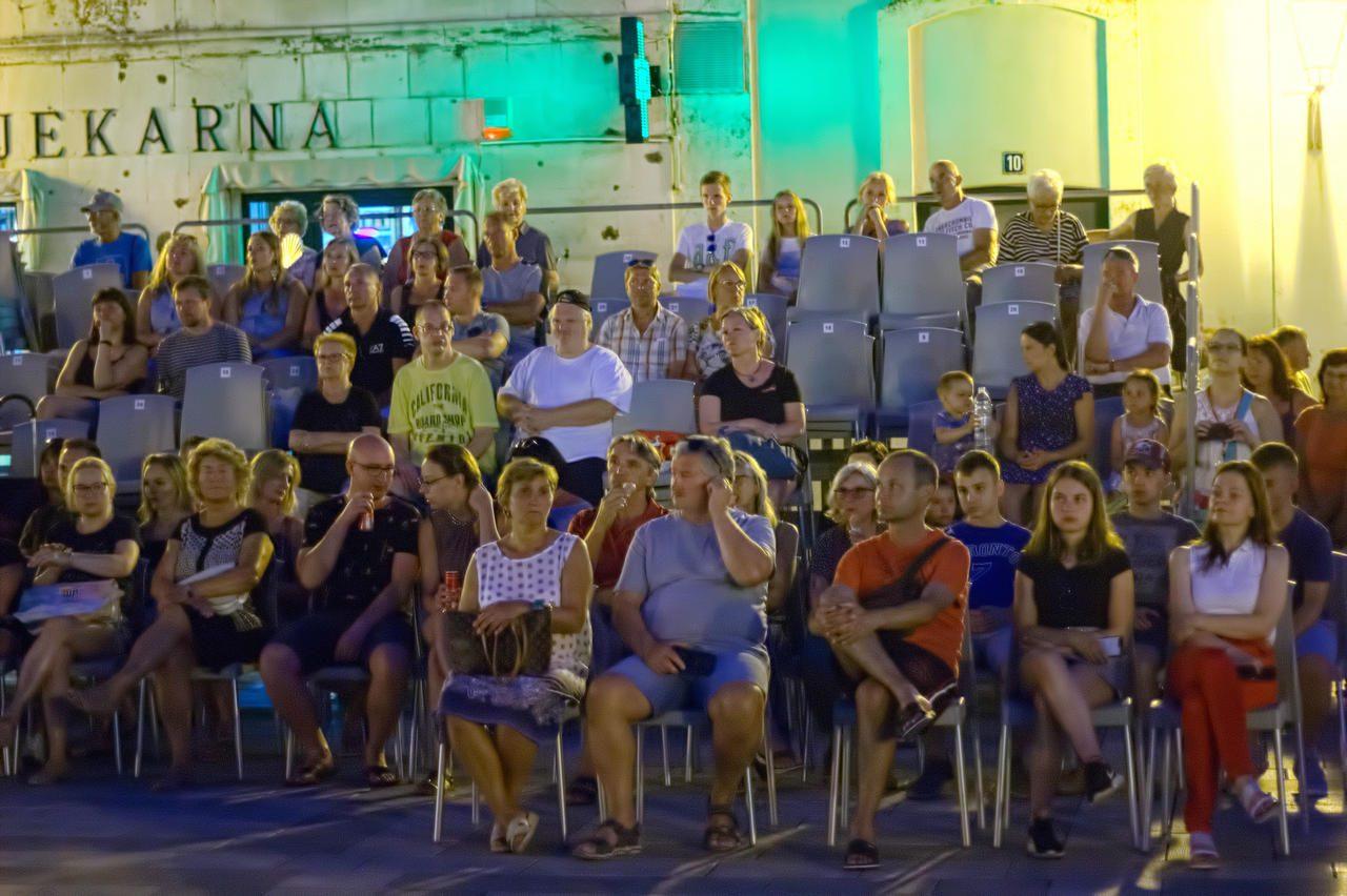 youth_singers-publika-002
