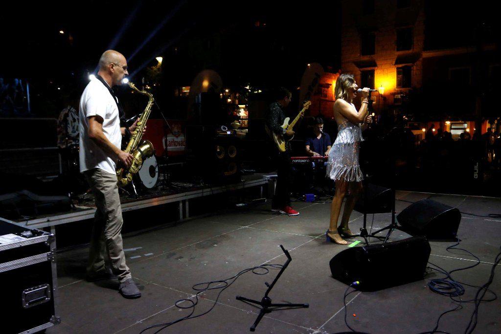 jazz-bogdanovic210819_0002