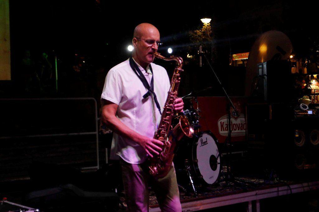 jazz-bogdanovic210819_0003