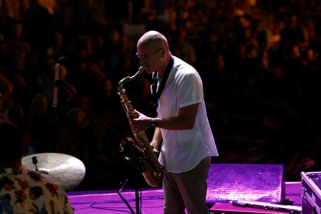 jazz-bogdanovic210819_0007