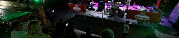 jazz-bogdanovic210819_0008