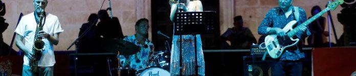 jazz-bogdanovic210819_0011
