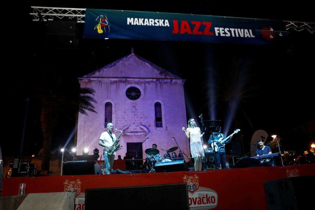 jazz-bogdanovic210819_0012