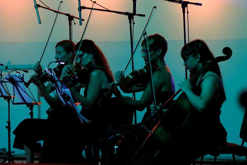 jazz-medunjanin-koncert200819_0010