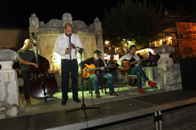 jazz-oridano-gipsy200819_0003