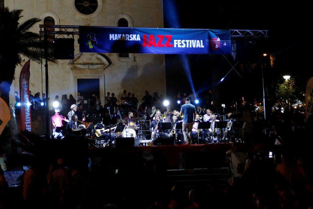 jazz-rundek250819_0003