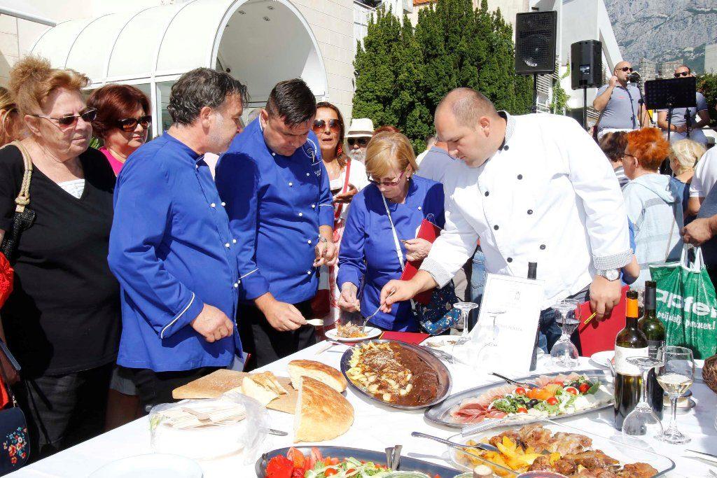 gourmet-expo-210919_0004