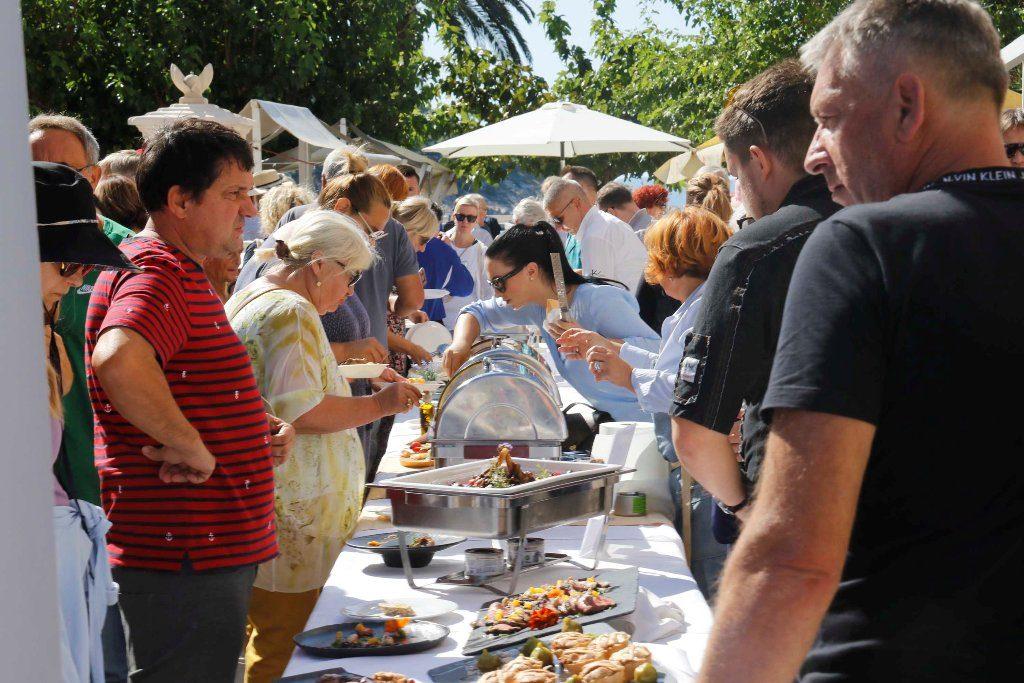 gourmet-expo-210919_0008