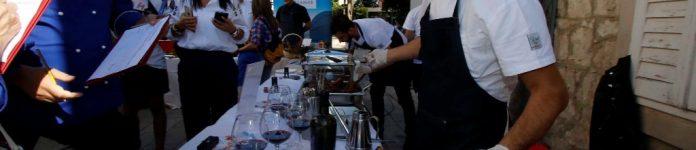 gourmet-expo-210919_0012