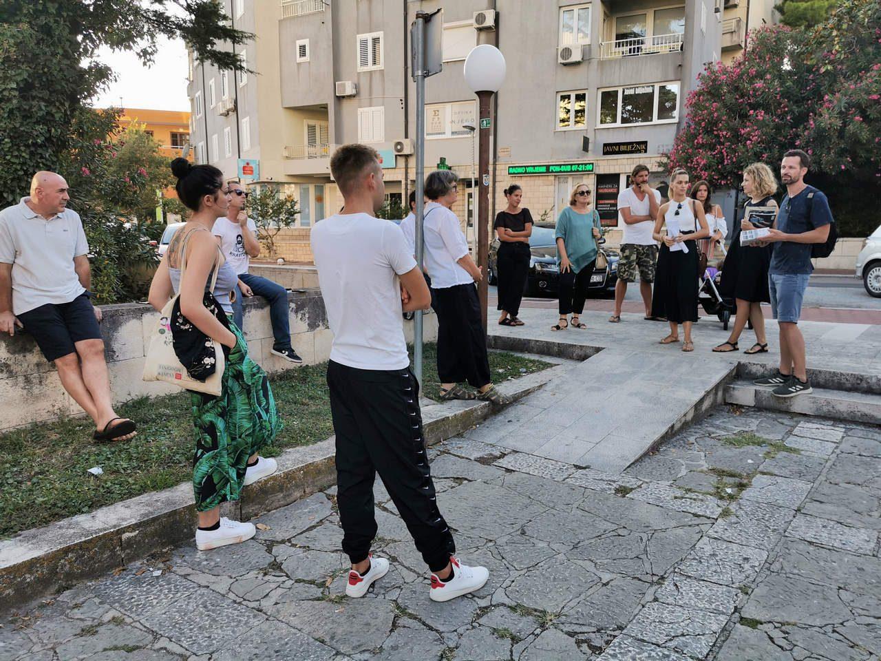 moderna_makarska-udruga_kacic-2019-05