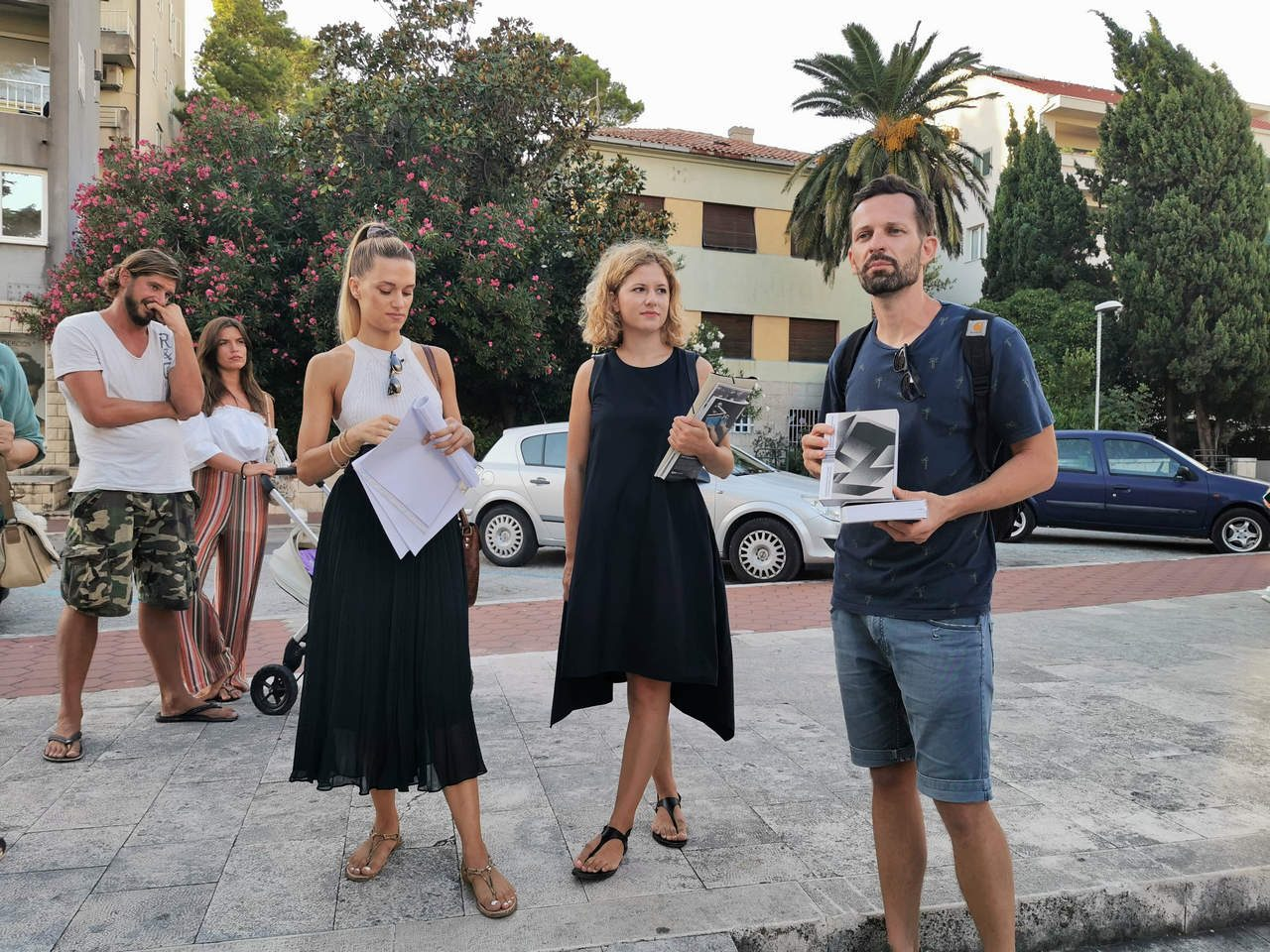 moderna_makarska-udruga_kacic-2019-07