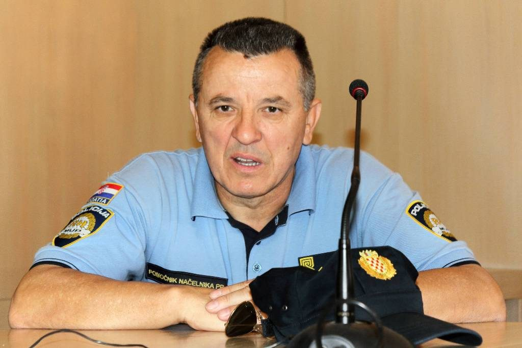 policija-03