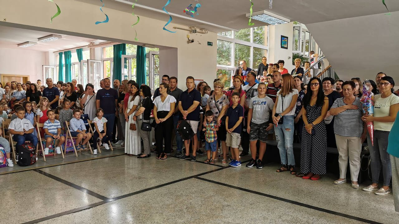 prvasici-2019-05