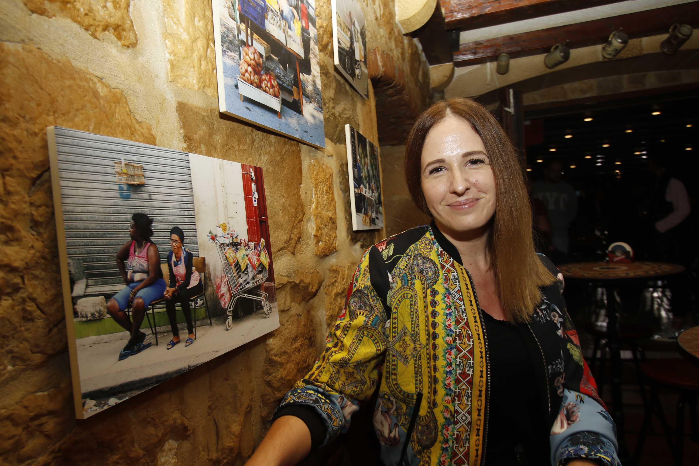 KUBA, KAMBODŽA, ZADVARJE  Dani fotografije završeni izložbom ulične fotografije Marine Šola Zelić