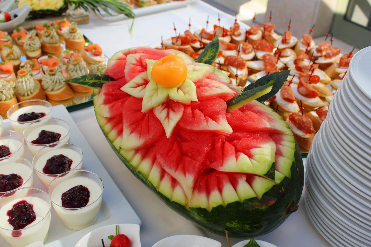 hrana-hotel_park-09