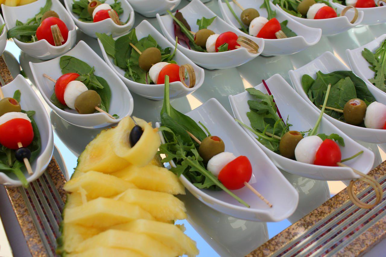 hrana-hotel_park-12
