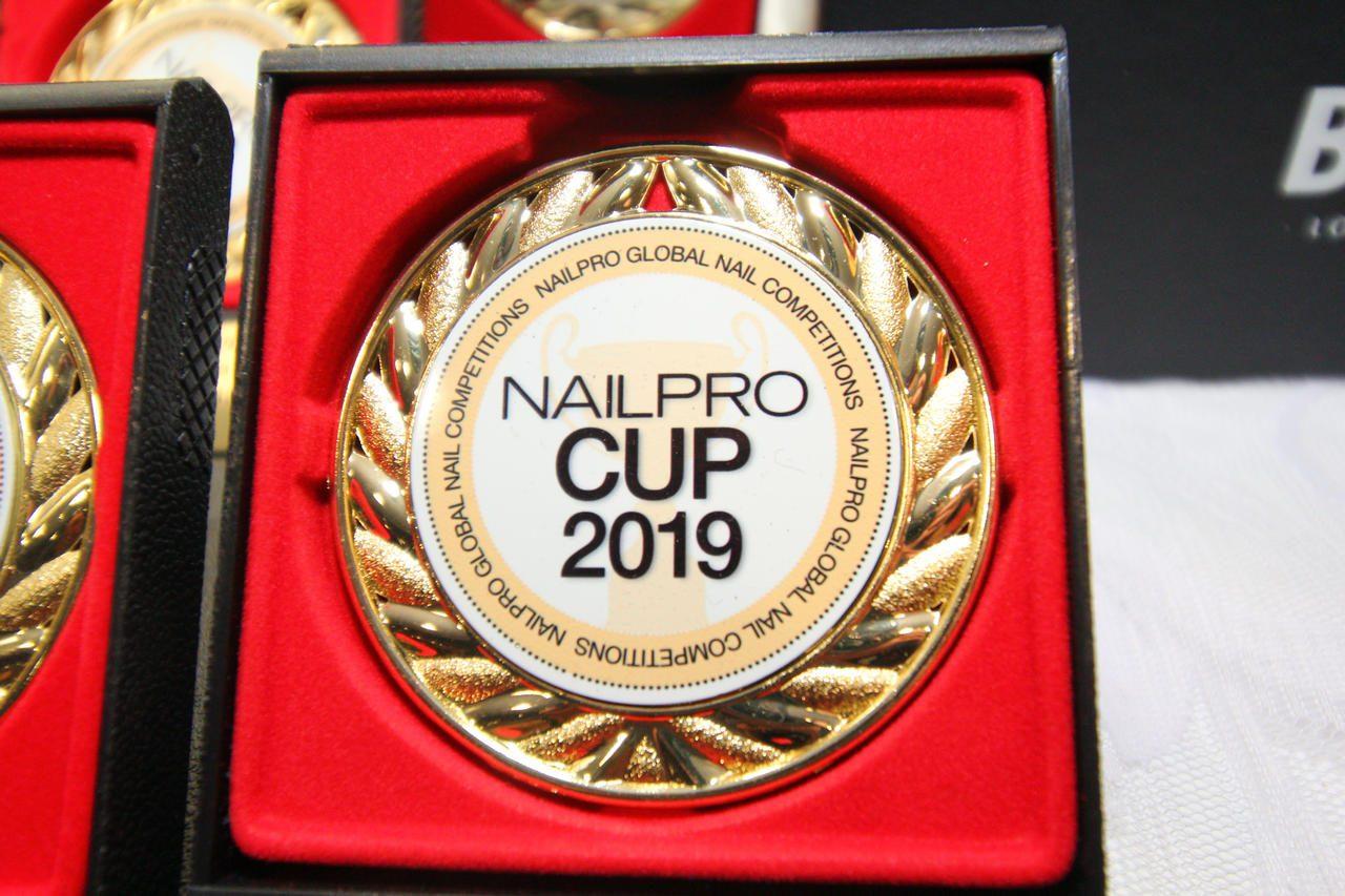 nailpro-2019-02