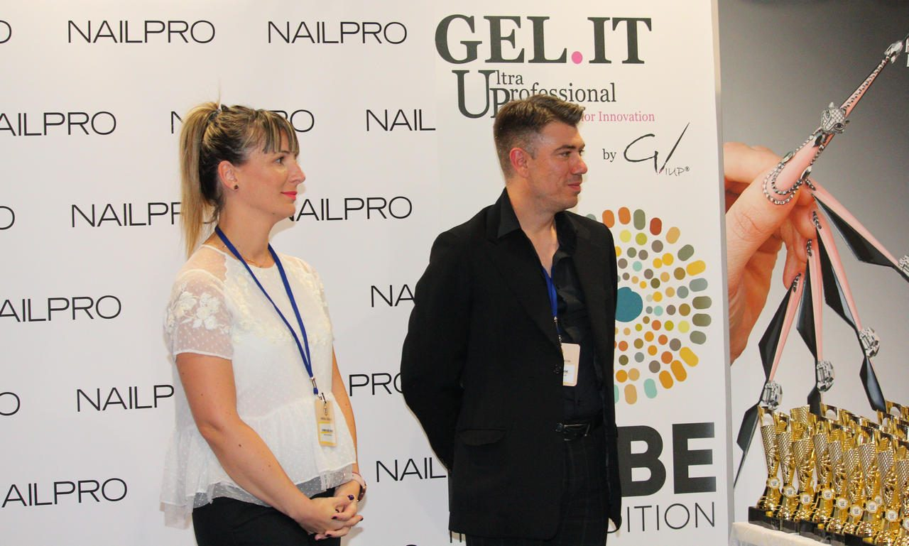 nailpro-2019-11