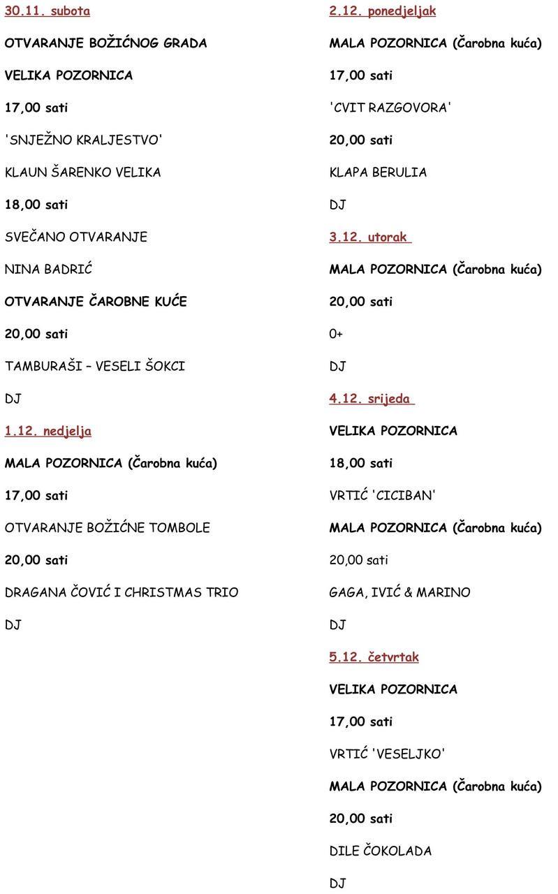 BGRAD_2019-popravni-DUJE-1