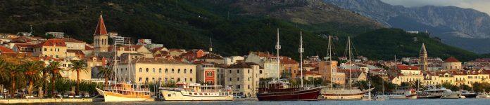Makarska-13112019
