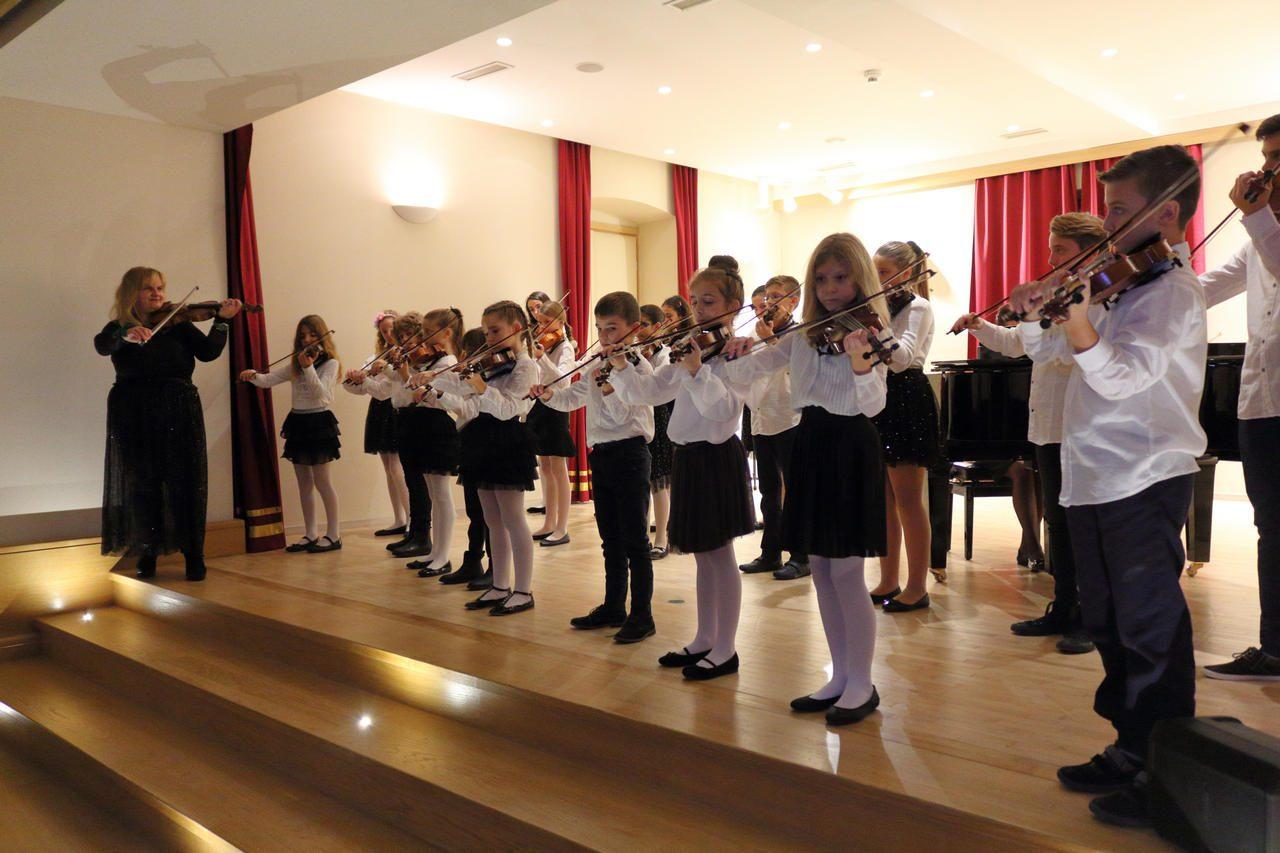 koncert_velaluka_siroki_mostar01