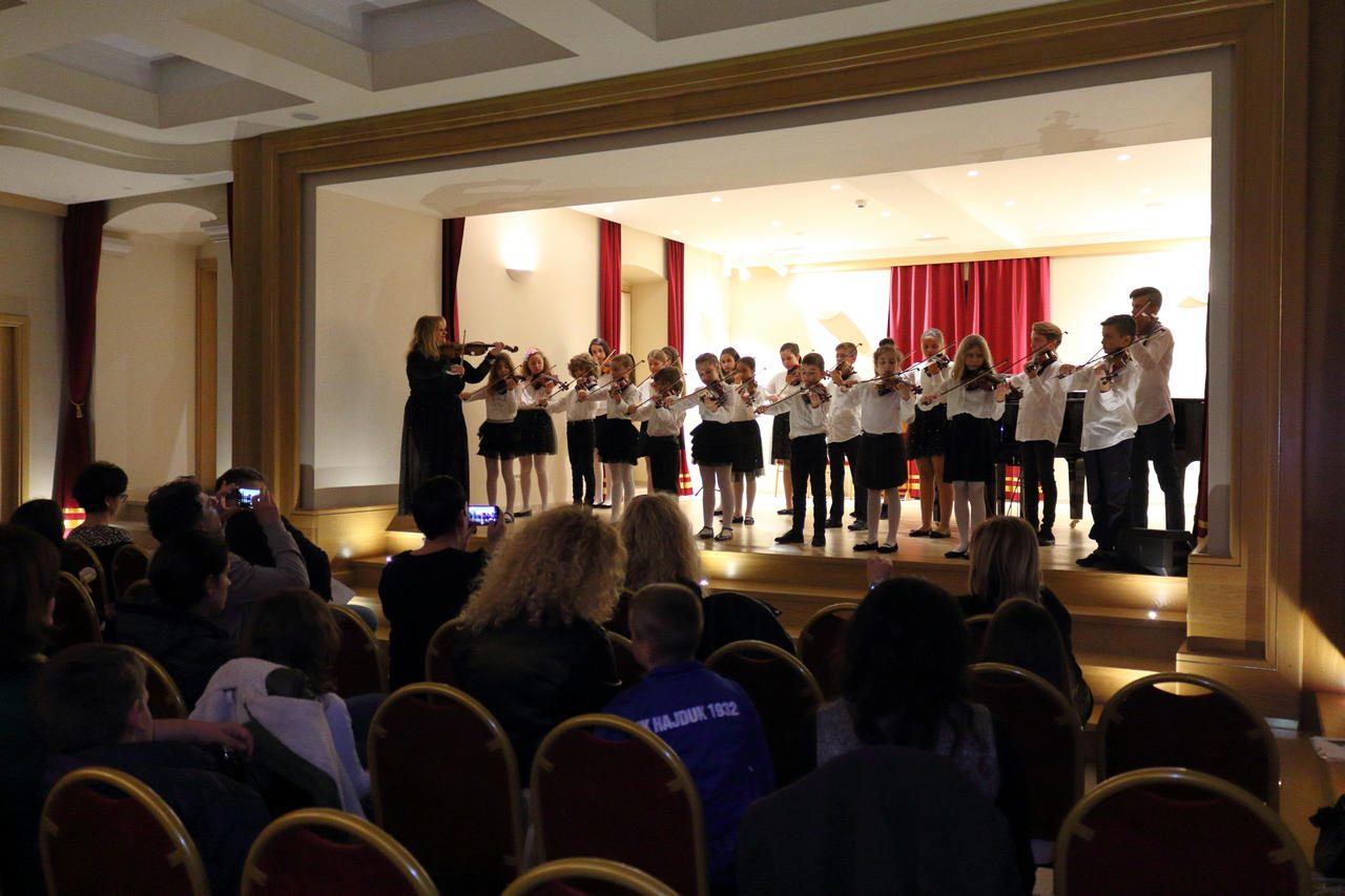 koncert_velaluka_siroki_mostar03