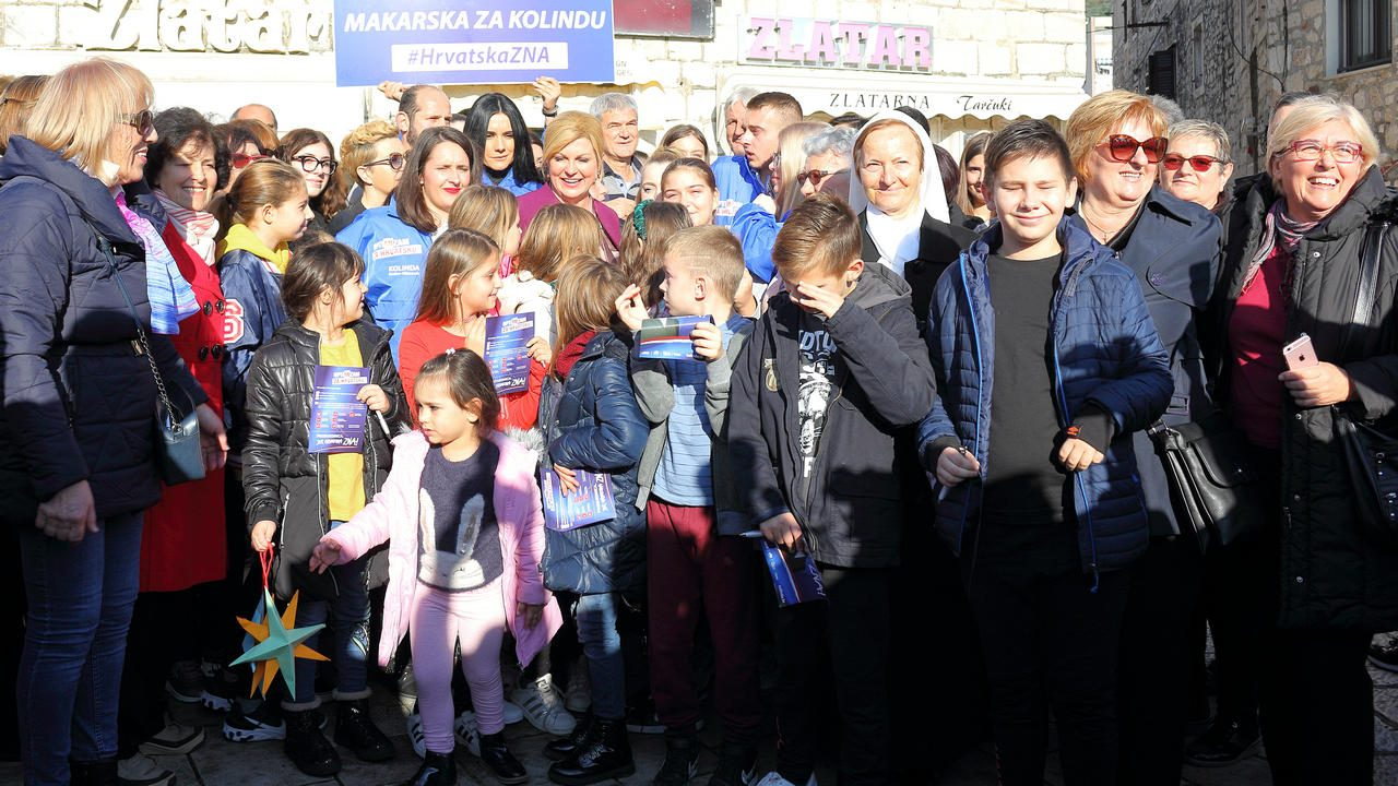 kolinda-izbori-2019-04