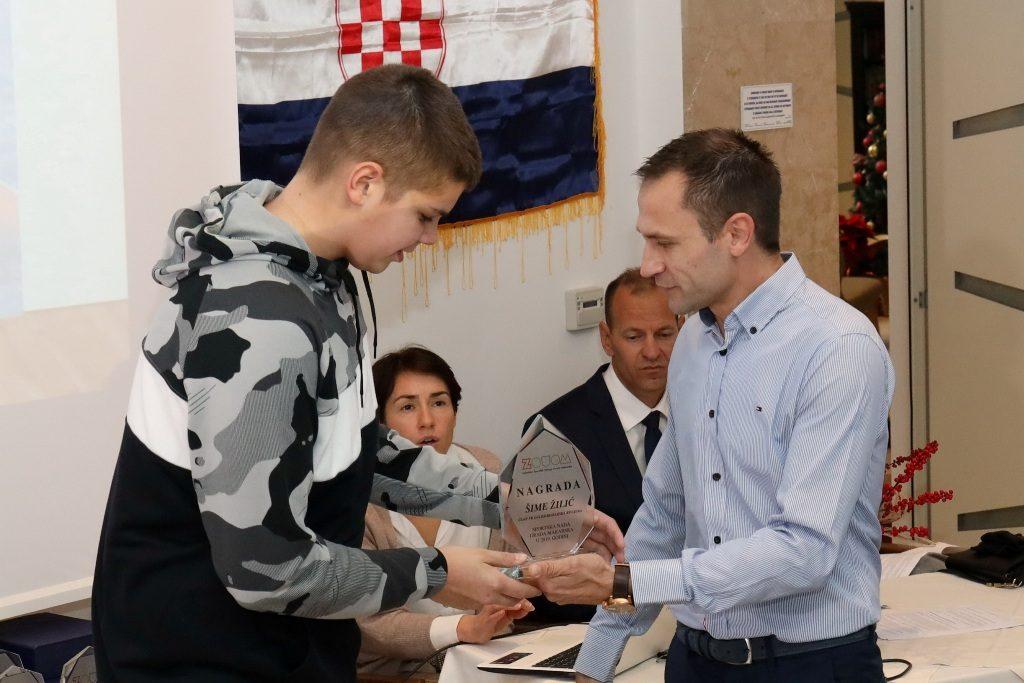 nagrada_sport06