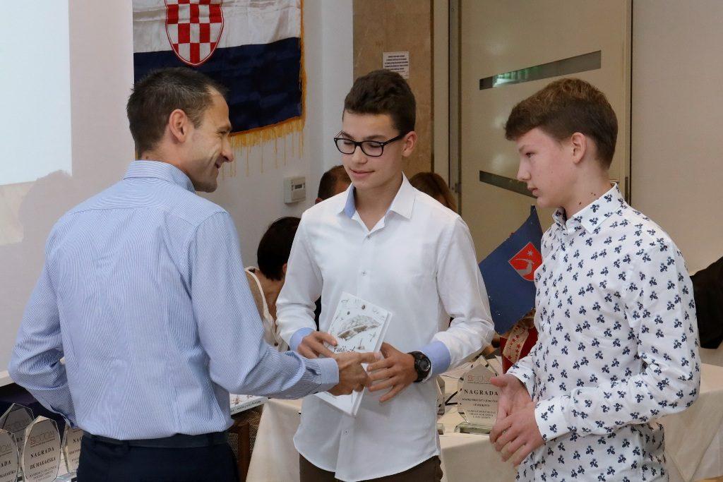 nagrada_sport16