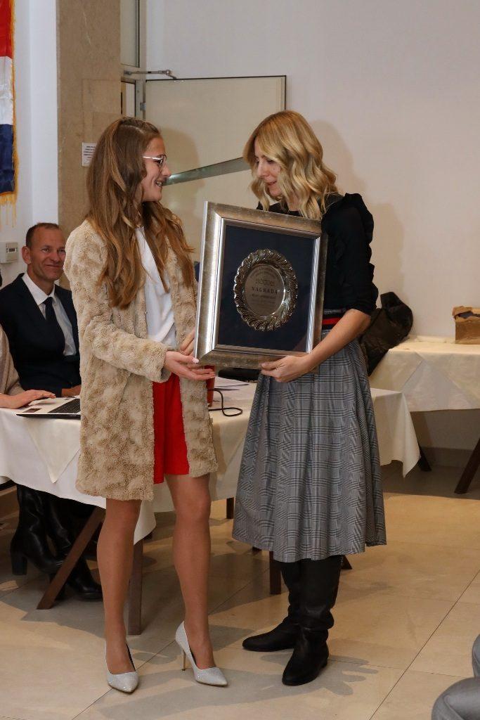 nagrada_sport20