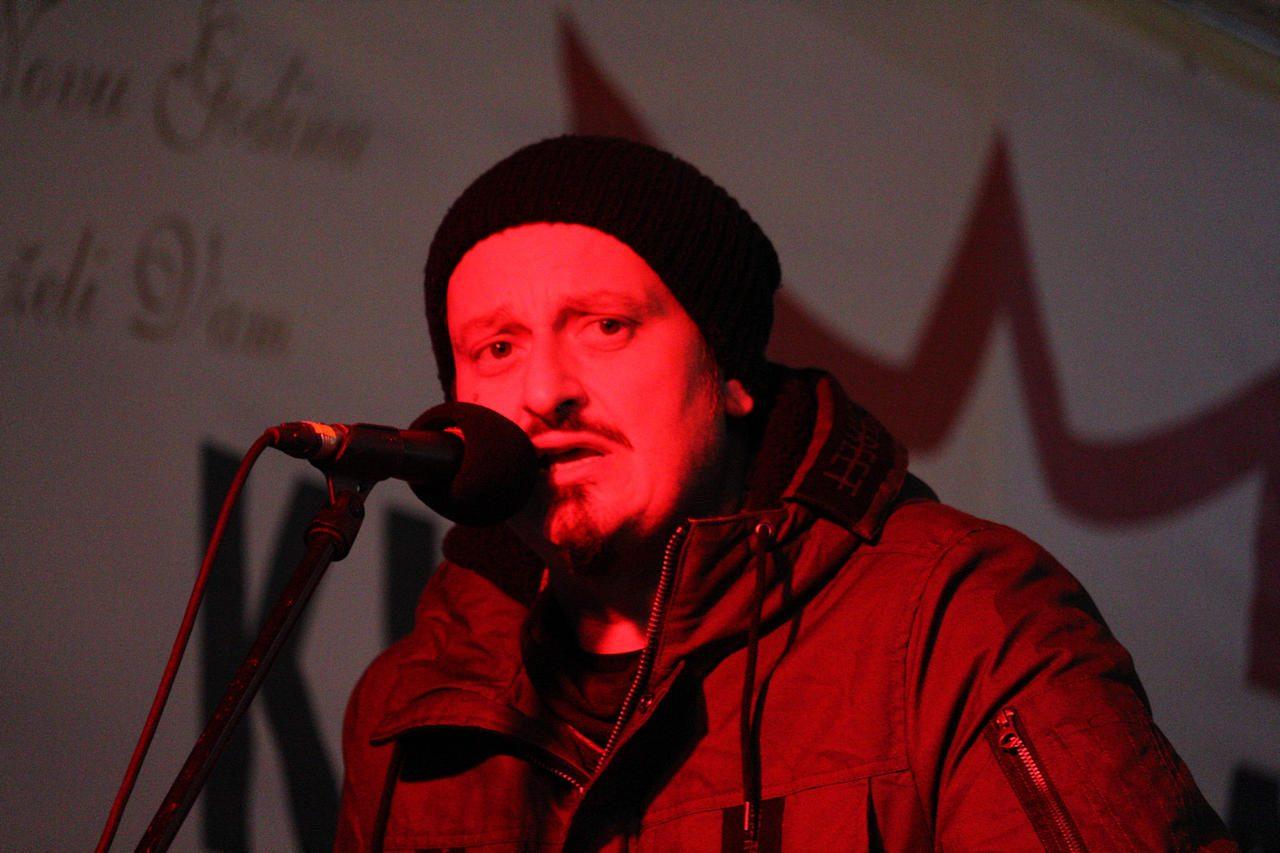 pusenje_band-08