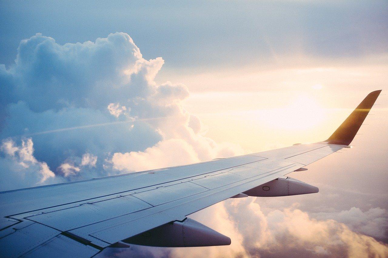 ZA VIKEND: U splitskoj Zračnoj i Trajektnoj luci rekordnih 90.000 putnika